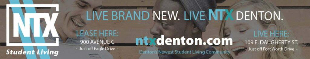NTX DENTON